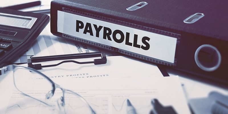 How To Do Payroll Accounting The Ultimate Guide For Small Businesses