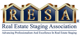 RESA International Home Staging Convention, real estate conference