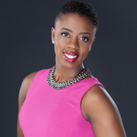 Radiance Harris, Founder and Managing Attorney, Radiance IP Law
