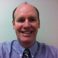Randy Tarpey, CPA, Central Pennsylvania Scholarship Fund