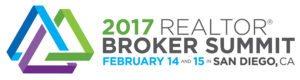 2017 Realtor Broker Summit, real estate conference