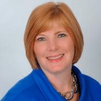 rebecca barnes-hogg interview questions
