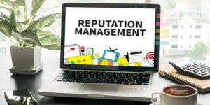 Best Reputation Management Software 2017: ReviewTrackers vs. GetFiveStars vs. Grade.us