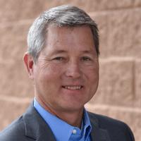 Scott Applegate, COO of CapitalPlus UCC filing