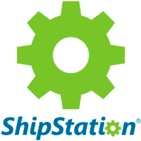 Shipstation Shipping Software