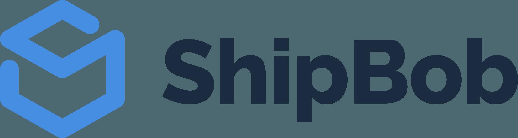 Shipbob - order fulfillment costs