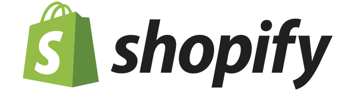 Shopify ecommerce platforms