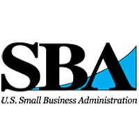 Small Business Administration, veterans starting a business