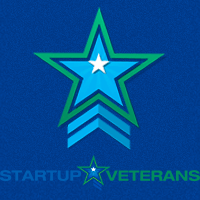 startup veterans starting a business
