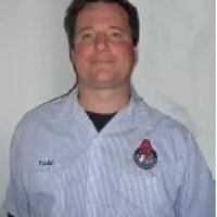 how to become a home inspector Todd Tuvell