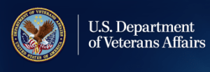 US Dept of Veterans Affairs (VA), veterans starting a business