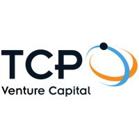 TCP Venture Capital, veterans starting a business