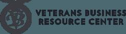 Veterans Business Resource Center, veterans starting a business