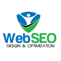 WebSEO chiropractic marketing - tips from the pros