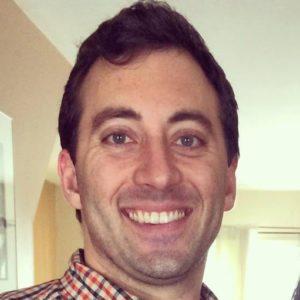Alex Middel, Founder at AM Digital Marketing, Apartment Marketing Ideas