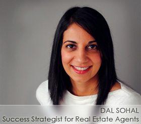 Dal Sohal - Real Estate Lead Generation