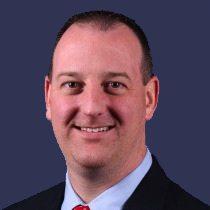 Patrick Macnamara chiropractic marketing - tips from the pros