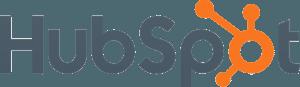 HubSpot CRM + Sales Hub free real estate crm