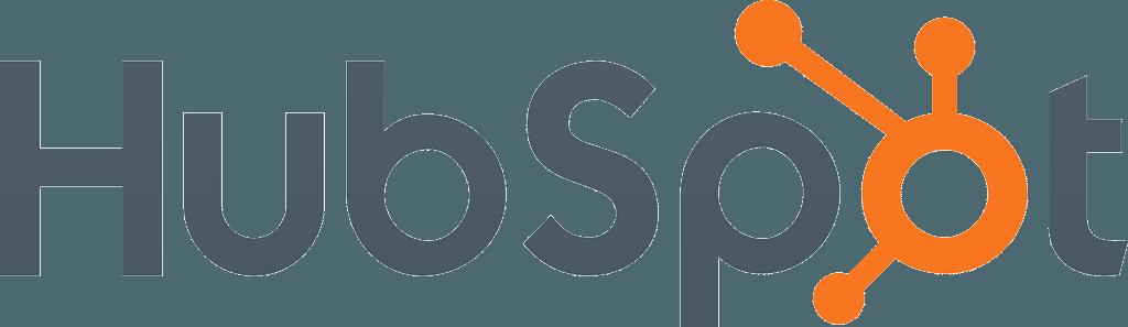 hubspot - free real estate crm