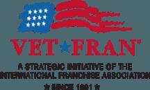 Vet Fran for veterans starting a business