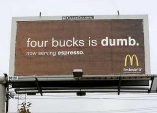billboard advertising cost