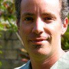 Michael Taus, Vice President of Marketing at ABODO, Apartment Marketing Ideas