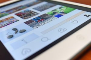 Instagram Advertising: How to Promote Your Small Business