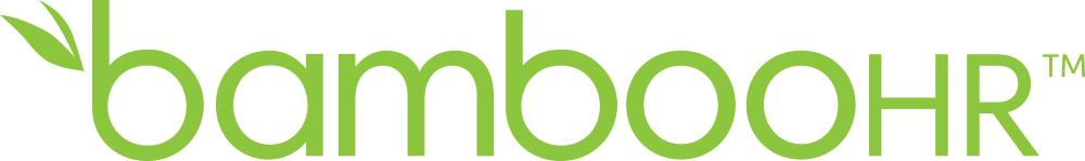 bamboo hr software