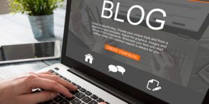 Best Blogging Sites: WordPress vs. Tumblr vs. Medium