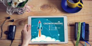 Best Crowdfunding Site: Indiegogo vs Kickstarter vs Patreon