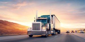 Best Freight Broker for 2017 – FreightPros vs. uShip vs. eFreightLine