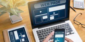Best Website Builder 2017: Weebly vs. Wix vs. WordPress