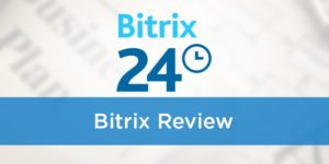 Bitrix24 User Reviews & Pricing