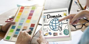 Domain Name Registration – How To Register + Helpful Tips