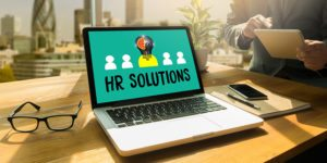 Best HR Blogs of 2017 – Top Human Resources Content from Around the Web