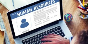 Best HR Software for Small Businesses – 2017