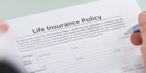 How Much Life Insurance Costs & What Affects the Price