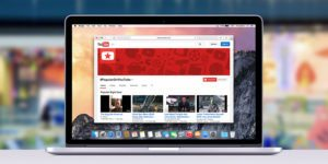 How to Make Money on YouTube – 25 Ideas from the Pros