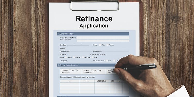 How to Refinance Business Loans In 3 Steps