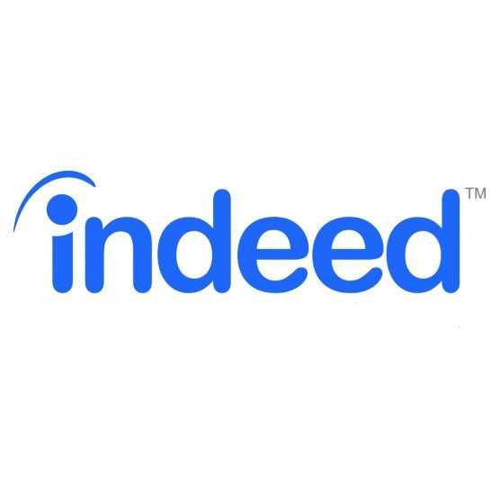 indeed indeed is technically free although less free than ladders you can post your job ad without paying anything at all a free posting will display