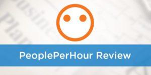 PeoplePerHour Reviews & Pricing