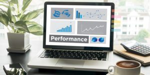Best Performance Management System for Small Business, 2017