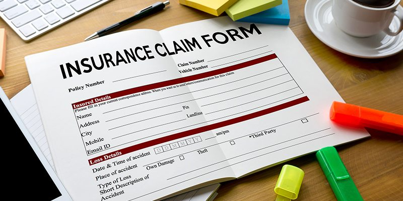 Product Liability Insurance Costs Coverage And More
