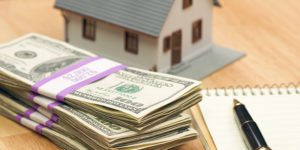 Real Estate Referrals: Your Best Lead Gen Source?