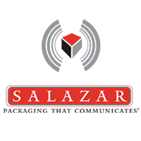 Custom Boxes Buyers Guide Top Picks - Salazar Packaging