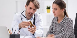Small Business Loans for Doctors: Where to Get Your Medical Practice Loans