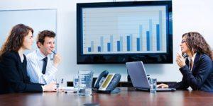 Top 25 HR Metrics – How to Measure HR Success