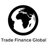 Trade Finance Global logo