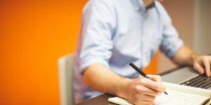 3 Best Real Estate Practice Exams