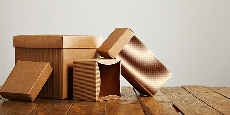 where to buy custom boxes the ultimate buyer s guide
